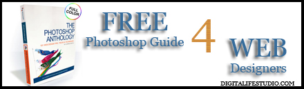 Photoshop Free Guide