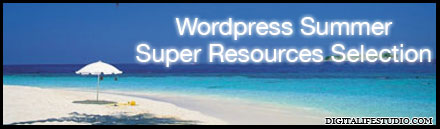 wp_summer_resources
