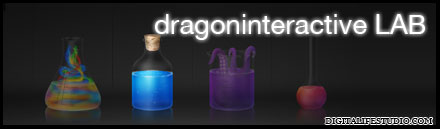dragonlab_box