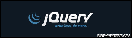 jquery_cool_box